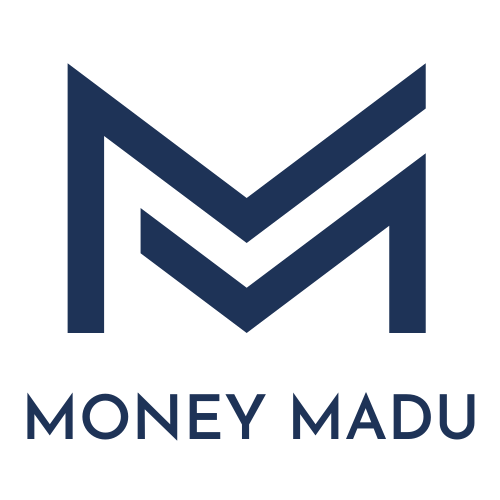 Money Madu